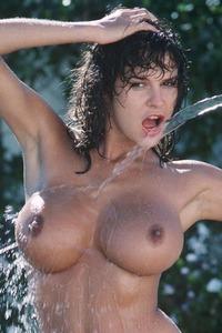 Donna Ewin 4