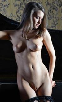Belinda B 1