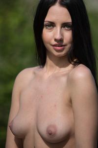 Veronica Snezna 2
