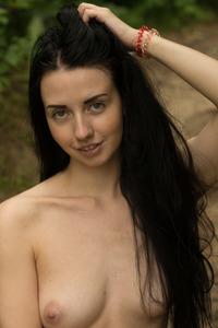 Veronica Snezna 4