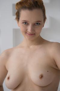 Ena 1