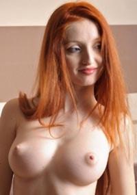 Michelle H 2