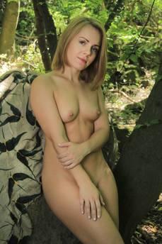 Sasha D 1