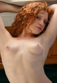 Ginger-A 6
