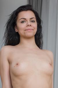 Milena E 2
