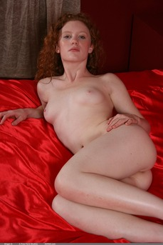 Ginger-A