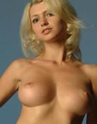 Mariah 9