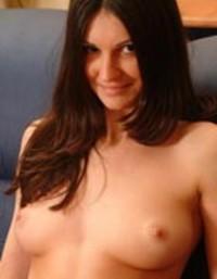 Elenia 2