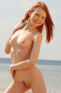 Lidiya 6