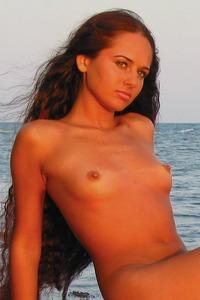Xeniya B 5