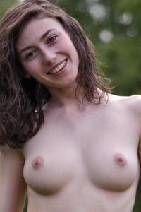 Kateryna 8