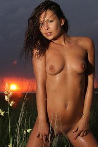 Kara Rosemary 8