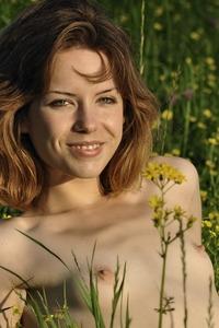 Emily Windsor 5