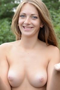 Marika 1