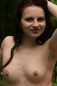 Lisa Musa 3