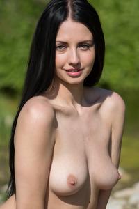 Veronica Snezna 1