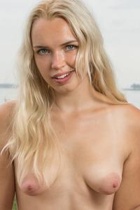 Charlotte A 1