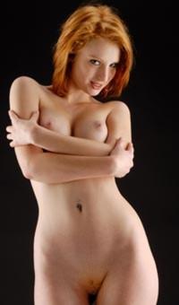 Clelia 5