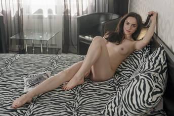 Lejla 2