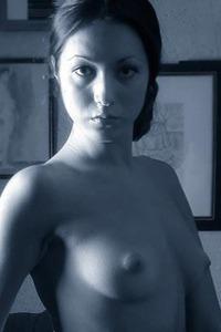 Zanna 2