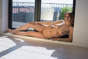 Yelena 1