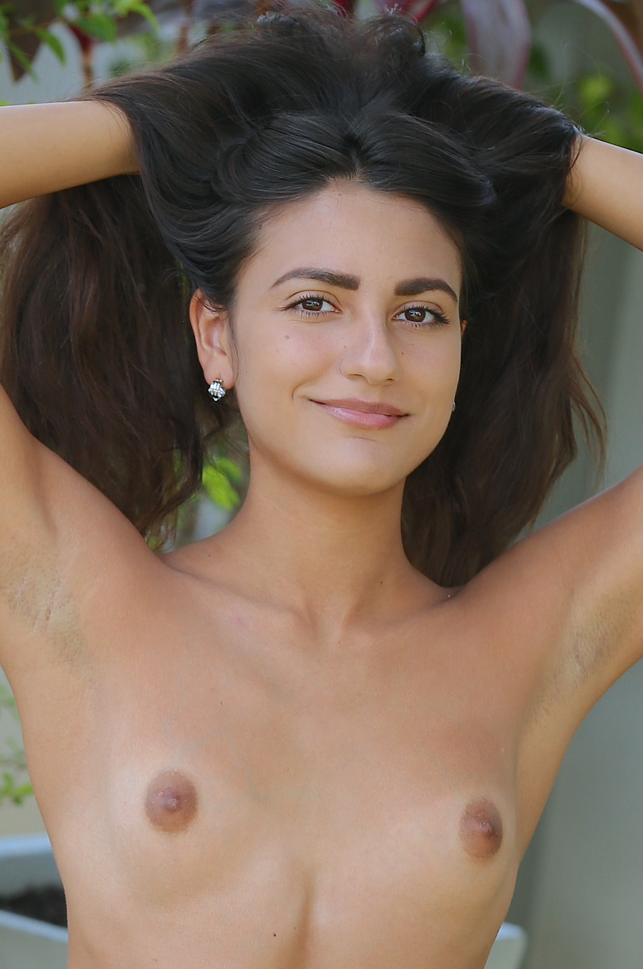 domai.com-alena-p-nude Cira Nerri 3