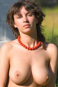 Kate-R 9