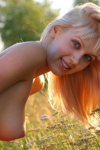 Nataly 3