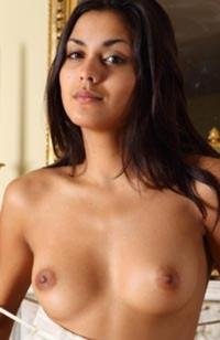Belinda A 4