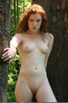 Ginger-A 4