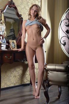 Lina K 3
