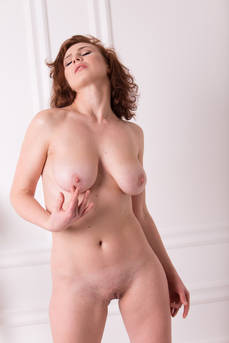 Aphrodita 1