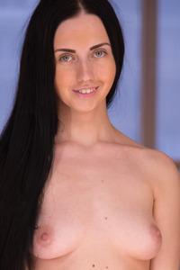 Veronica Snezna 9