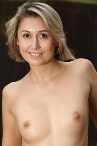 Meggie Marika 1