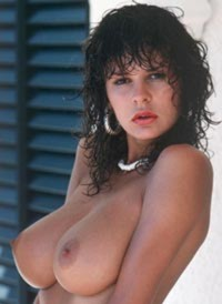 Donna Ewin 3