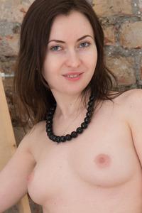 Angela H 1
