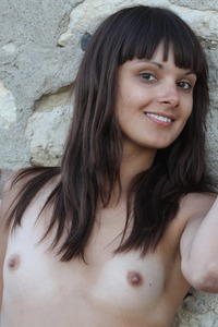 Elena R 2