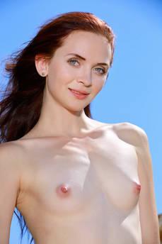 Helena B 1