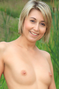 Meggie Marika 2