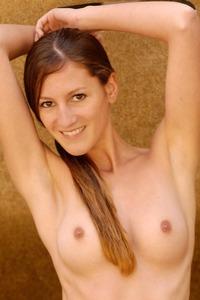 Marie-Anne 6