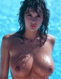 Donna Ewin 2