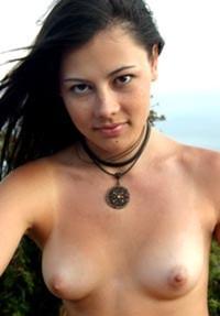 Marianna 2