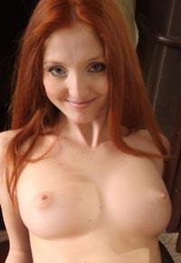 Michelle H 1