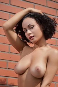 Pammie Lee 3