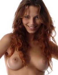 Kathy 6