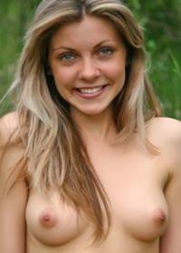 Kamilla 4