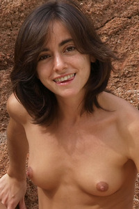 Anna 6