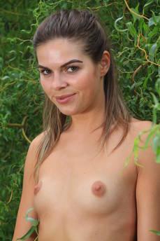 Sarah Smith 1