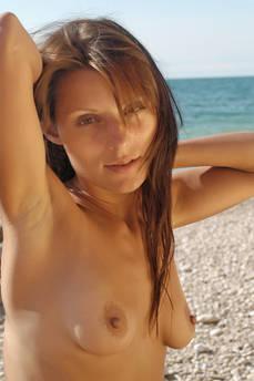 Irena C 2