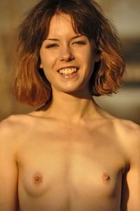 Emily Windsor 4